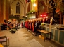 2011 - Gospelkonzert - We praise your Name, Immanuel
