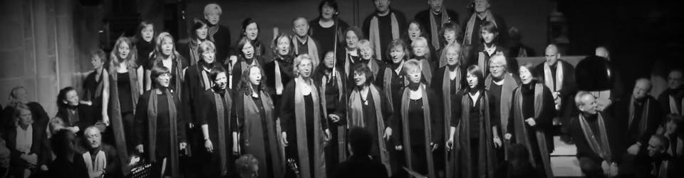 chor-ludgeri-gospel-singers-slide1